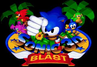 Sonic 3D blast download free Symbian game. Daily updates with the best sis games.