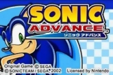 In addition to the Symbian game Sonic Advance for Nokia C7 (C7-00) download other free sis games for Symbian phones.