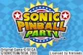 In addition to the Symbian game Sonic pinball party for Nokia N97 mini download other free sis games for Symbian phones.
