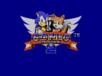 Sonic the Hedgehog 2 download free Symbian game. Daily updates with the best sis games.