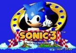 Sonic the Hedgehog 3 free download. Sonic the Hedgehog 3. Download full Symbian version for mobile phones.