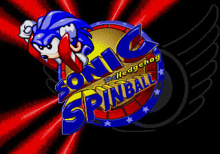 Sonic the Hedgehog: Spinball download free Symbian game. Daily updates with the best sis games.