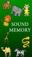 In addition to the sis game ePong for Symbian phones, you can also download Sound Memory for free.