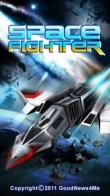 In addition to the sis game Elf bowling 1 & 2 for Symbian phones, you can also download Space Fighter for free.