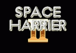 In addition to the sis game Pokemon: Ruby Version for Symbian phones, you can also download Space harrier 2 for free.