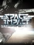 In addition to the sis game Justice league: Injustice for all for Symbian phones, you can also download Space impact for free.