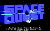 In addition to the sis game Barney's hide & seek game for Symbian phones, you can also download Space Quest 2: Vohaul's Revenge for free.