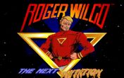 In addition to the sis game Jackie Chan Adventures: Legend of the Dark hand for Symbian phones, you can also download Space Quest 5: Roger Wilco The Next Mutation for free.