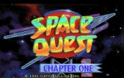 In addition to the sis game Bounce touch for Symbian phones, you can also download Space Quest: Roger Wilco in the Sarien Encounter for free.