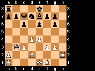 Chess games download for mobile