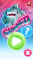 In addition to the sis game  for Symbian phones, you can also download Spawned for free.