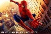 In addition to the sis game Bejeweled Twist for Symbian phones, you can also download Spider-Man for free.