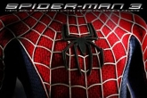 In addition to the sis game Asphalt 5 for Symbian phones, you can also download Spider-Man 3 for free.