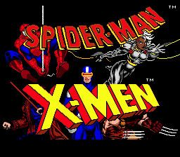 Spider-man X-Men: Arcade's revenge download free Symbian game. Daily updates with the best sis games.