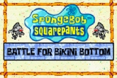 In addition to the sis game Minesweeper, free fell, klondike & spider solitaire (4 in 1) for Symbian phones, you can also download SpongeBob Battle for Bikini Bottom for free.