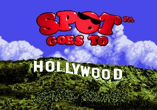 Spot goes to Hollywood download free Symbian game. Daily updates with the best sis games.