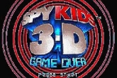 In addition to the sis game Real football 2009 3D for Symbian phones, you can also download Spy Kids 3D Game Over for free.