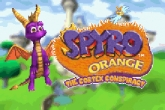 In addition to the sis game Ace Lightning for Symbian phones, you can also download Spyro Orange The Cortex Conspiracy for free.