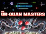 In addition to the sis game Duck Hunting for Symbian phones, you can also download Star Control 2: The Ur-Quan Masters for free.