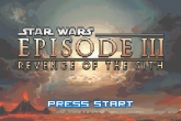 In addition to the sis game Shadow Warrior for Symbian phones, you can also download Star Wars Episode 3: Revenge of the Sith for free.