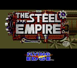 Steel empire download free Symbian game. Daily updates with the best sis games.