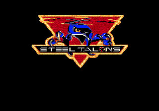 Steel talons download free Symbian game. Daily updates with the best sis games.