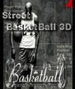 In addition to the Symbian game Street BasketBall 3D for Nokia 7610 download other free sis games for Symbian phones.
