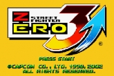 In addition to the sis game Putt-Putt Joins the Circus for Symbian phones, you can also download Street Fighter Zero 3 Upper for free.