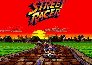Street racer download free Symbian game. Daily updates with the best sis games.
