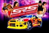 In addition to the sis game The Sims 2 for Symbian phones, you can also download Street Racing Syndicate for free.