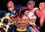 In addition to the sis game Tetris for Symbian phones, you can also download Streets of rage 3 (Bare knuckle 3) for free.