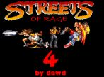 In addition to the sis game Duck Hunting for Symbian phones, you can also download Streets of Rage 4 for free.