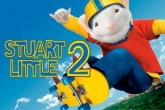 In addition to the sis game Mario vs. Donkey Kong for Symbian phones, you can also download Stuart Little 2 for free.