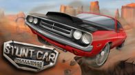 In addition to the sis game Animal Matching for Symbian phones, you can also download StuntCar Challenge for free.