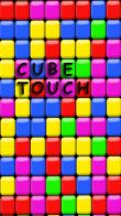 In addition to the sis game Maya Bubbles for Symbian phones, you can also download Сube Touch for free.
