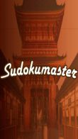 In addition to the sis game Battleship for Symbian phones, you can also download Sudokumaster for free.