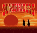 In addition to the sis game Brothers in arms 3D: Earned in blood for Symbian phones, you can also download Sunset riders for free.
