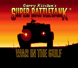 Super battletank download free Symbian game. Daily updates with the best sis games.