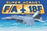 In addition to the sis game Explode arena for Symbian phones, you can also download Super Hornet F/A 18F for free.
