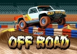 In addition to the sis game Fighters! 3D for Symbian phones, you can also download Super off road for free.