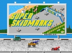 Super skidmarks download free Symbian game. Daily updates with the best sis games.