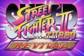 In addition to the sis game Warcraft 2 for Symbian phones, you can also download Super Street Fighter 2 Turbo: Reviva for free.