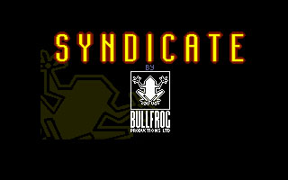 Syndicate download free Symbian game. Daily updates with the best sis games.