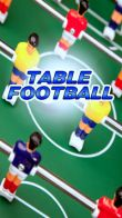 In addition to the sis game Arkanoid for Symbian phones, you can also download Table football for free.