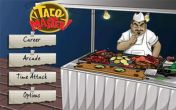 In addition to the Symbian game Taco Master for Nokia 5233 download other free sis games for Symbian phones.