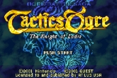 In addition to the sis game Need for speed: Shift HD for Symbian phones, you can also download Tactics Ogre: The Knight of Lodis for free.