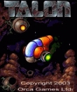 In addition to the sis game Explode arena for Symbian phones, you can also download Talon for free.