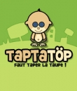 In addition to the sis game 7 Days Salvation for Symbian phones, you can also download Taptatop for free.