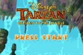 In addition to the sis game Mortal Kombat: Deadly Alliance for Symbian phones, you can also download Tarzan Return to the Jungle for free.