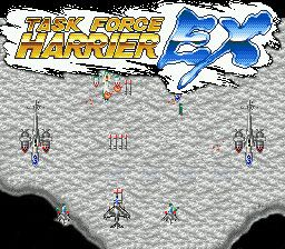 Task force Harrier EX download free Symbian game. Daily updates with the best sis games.